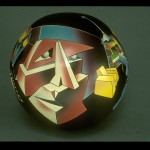Blockhead-84