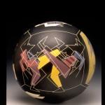 Jump Ball-1984