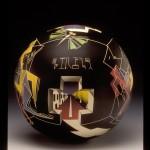 Jump Ball-1984-side2