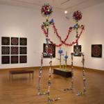 Polk-Museum-`14-a