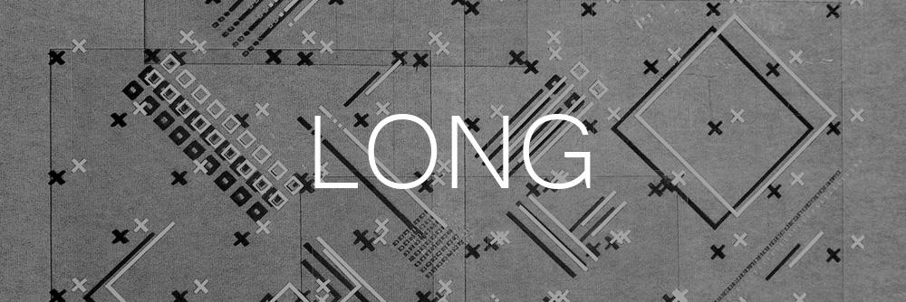 Resume_Long_Banner
