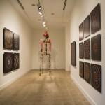 Hand-Art-Center-`16-b
