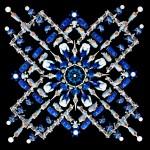 Ice Cross 12