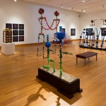 Polk-Museum-`14-d